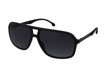 Sluneční brýle Carrera Carrera 8035/S 807/9O