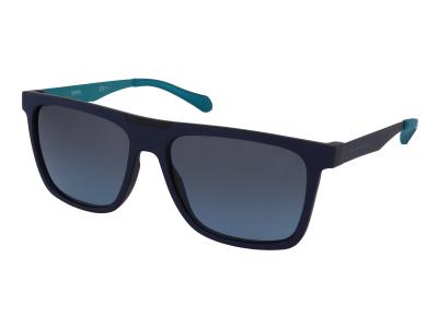 Sluneční brýle Hugo Boss Boss 1073/S FLL/GB
