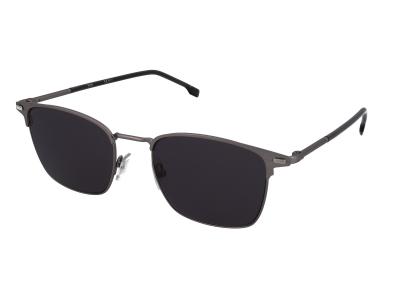 Sluneční brýle Hugo Boss Boss 1122/S R81/IR