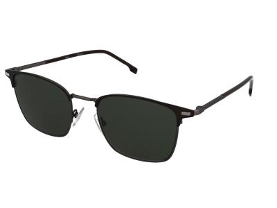 Sluneční brýle Hugo Boss Boss 1122/S YZ4/QT