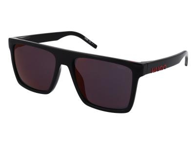 Sluneční brýle Hugo Boss HG 1069/S 807/AO