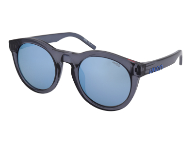 Sluneční brýle Hugo Boss HG 1071/S PJP/3J