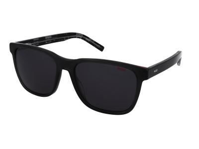 Sluneční brýle Hugo Boss HG 1073/S 5RK/IR