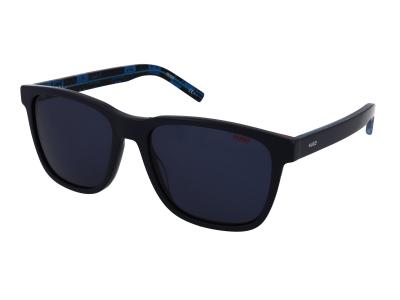 Sluneční brýle Hugo Boss HG 1073/S S6F/KU