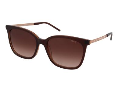 Sluneční brýle Hugo Boss HG 1080/S 09Q/HA