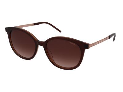 Sluneční brýle Hugo Boss HG 1081/S 09Q/HA