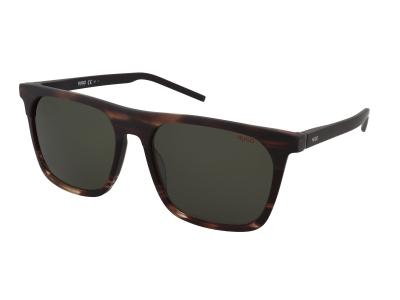 Sluneční brýle Hugo Boss HG 1086/S BU0/QT