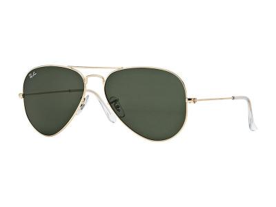 Sluneční brýle Ray-Ban Original Aviator RB3025 L0205