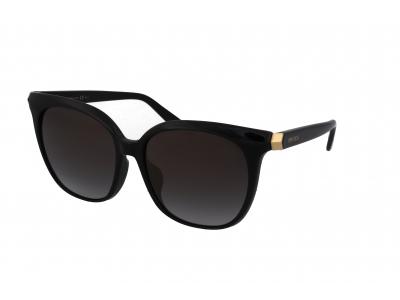 Sluneční brýle Jimmy Choo Wilma/F/S 807/FQ