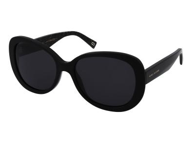 Sluneční brýle Marc Jacobs Marc 261/S NS8/IR
