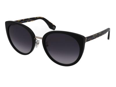 Sluneční brýle Marc Jacobs Marc 281/F/S 807/9O
