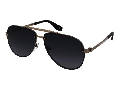 Sluneční brýle Marc Jacobs Marc 317/S 2F7/9O