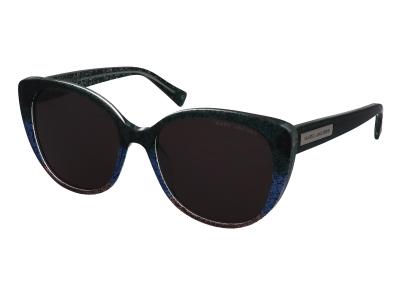 Sluneční brýle Marc Jacobs Marc 421/S STX/IR
