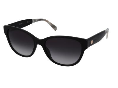 Sluneční brýle Max Mara MM Leisure W2M/9O