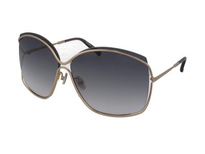 Sluneční brýle Max Mara MM Line II/G 000/9O