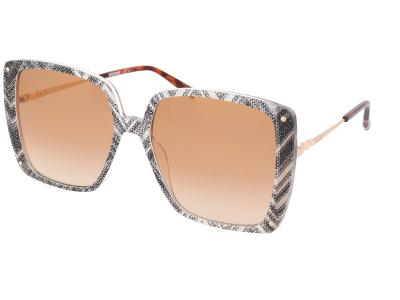 Sluneční brýle Missoni MIS 0002/S S37/JL
