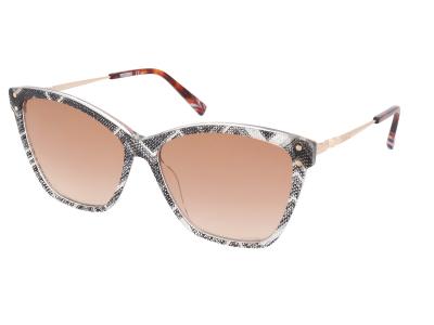 Sluneční brýle Missoni MIS 0003/S S37/JL