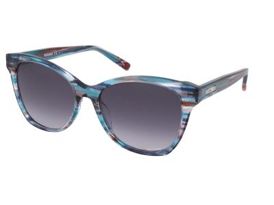 Sluneční brýle Missoni MIS 0007/S 38I/9O