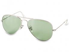 Sluneční brýle Aviator - Ray-Ban Original Aviator RB3025 019/05
