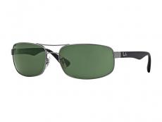 Dámské sluneční brýle - Ray-Ban RB3445 004