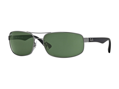 Sluneční brýle Ray-Ban RB3445 004