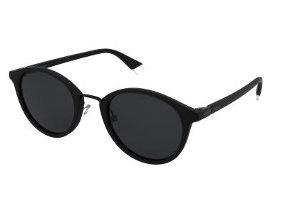 Sluneční brýle Polaroid PLD 2091/S 003/M9