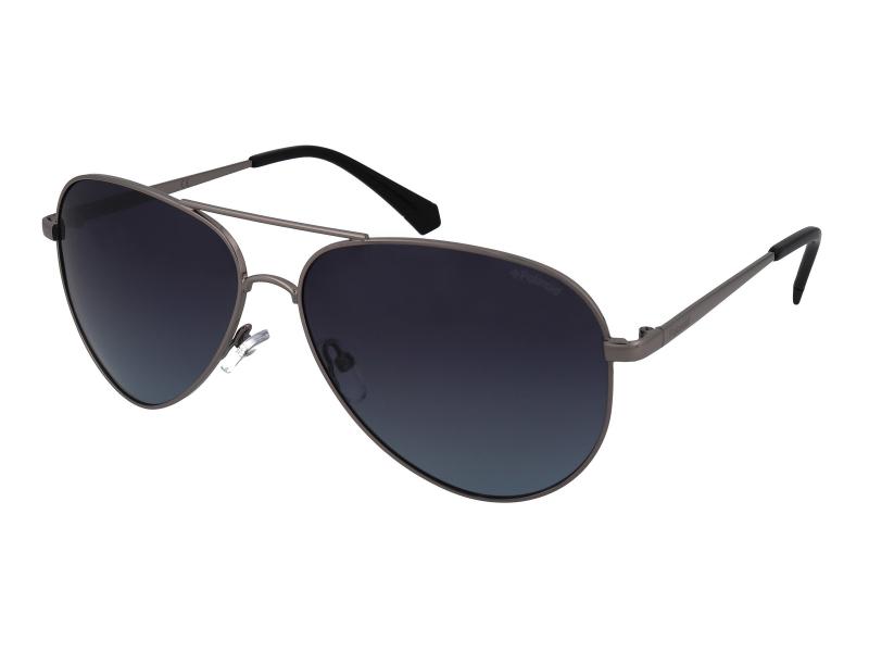 Sluneční brýle Polaroid PLD 6012/N 6LB/WJ