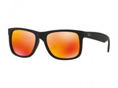 Dámské sluneční brýle - Ray-Ban Justin RB4165 622/6Q