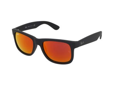 Sluneční brýle Ray-Ban Justin RB4165 622/6Q