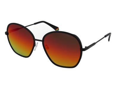 Sluneční brýle Polaroid PLD 6113/S 92Y/DL