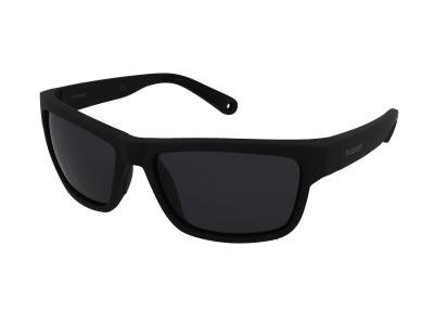 Sluneční brýle Polaroid PLD 7031/S 807/M9