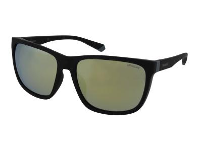 Sluneční brýle Polaroid PLD 7034/G/S 08A/LM