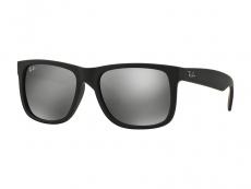 Dámské sluneční brýle - Ray-Ban Justin RB4165 622/6G