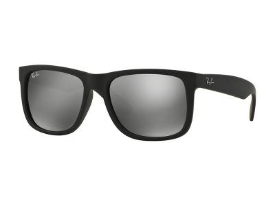 Sluneční brýle Ray-Ban Justin RB4165 622/6G
