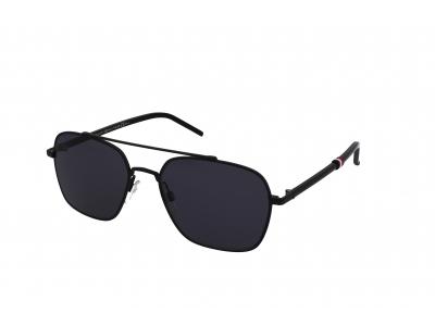 Sluneční brýle Tommy Hilfiger TH 1671/S 807/IR