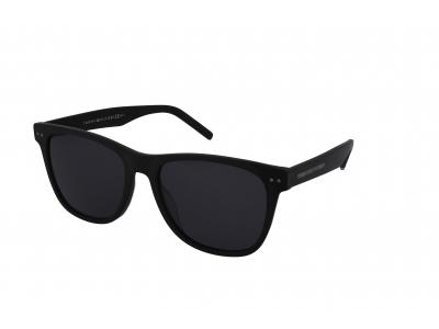 Sluneční brýle Tommy Hilfiger TH 1712/S 003/IR