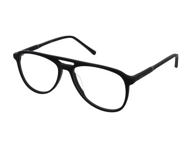 Brýlové obroučky Crullé 1281-1G19 C1