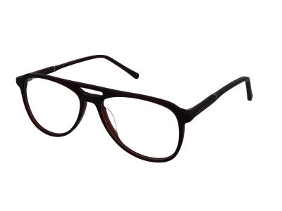 Brýlové obroučky Crullé 1281-1G19 C2