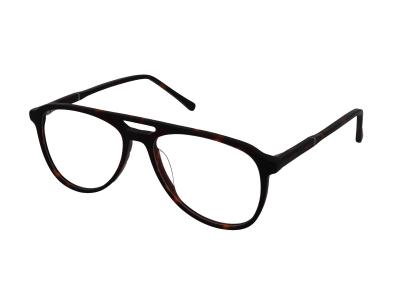 Brýlové obroučky Crullé 1281-1G19 C6