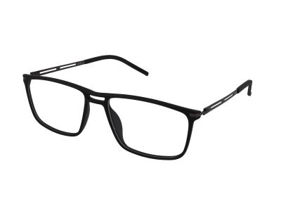 Brýlové obroučky Crullé 19035 C2