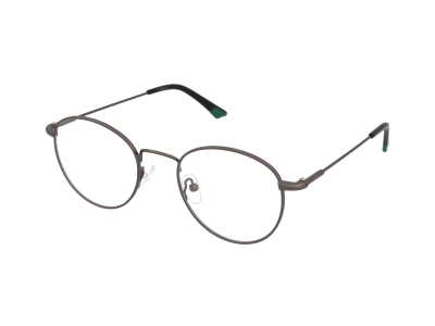 Brýlové obroučky Crullé 7515 C2