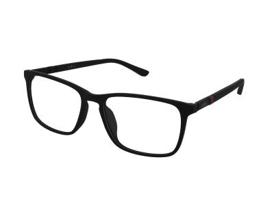Brýlové obroučky Crullé 8104 C2