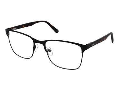 Brýlové obroučky Crullé 9112 C1