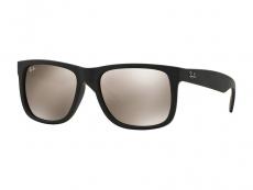 Dámské sluneční brýle - Ray-Ban Justin RB4165 622/5A