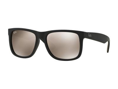 Sluneční brýle Ray-Ban Justin RB4165 622/5A