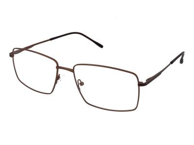 Brýlové obroučky Crullé IP12036 C3
