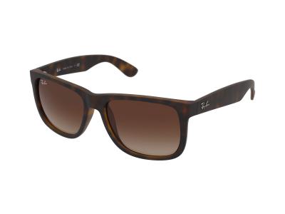Sluneční brýle Ray-Ban Justin RB4165 710/13