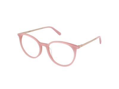 Brýlové obroučky Crullé SL9039 C5
