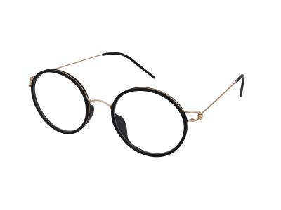 Brýlové obroučky Crullé Tim-V9 C2