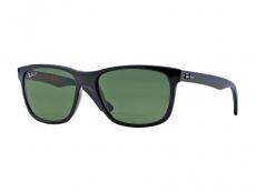 Čtvercové sluneční brýle - Ray-Ban RB4181 601/9A